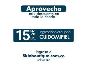 Compra los mejores productos para el cuidado de tu piel