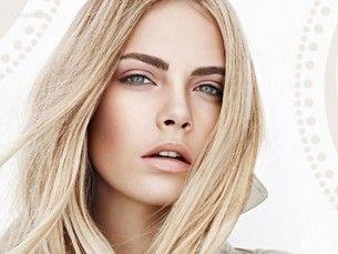 20% de descuento en Tratamiento con Botox