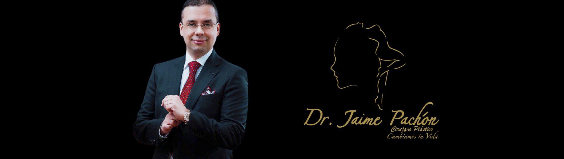 Dr. Jaime Pachón