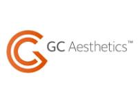 GC Aesthetics™