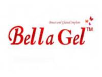 Bellagel™