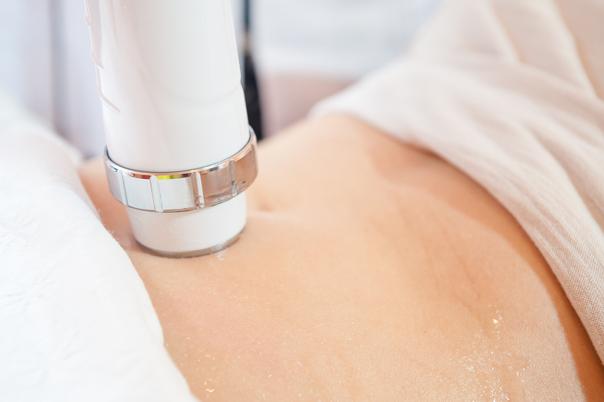 Tratamiento no invasivo