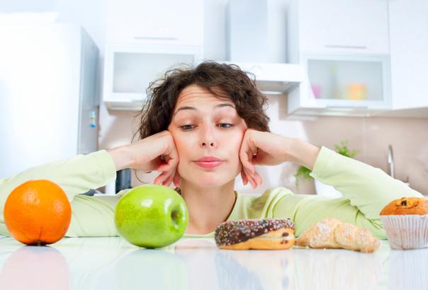 La liposucción no es una alternativa a la dieta