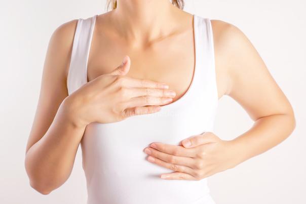 ventajas reconstrucción mamaria