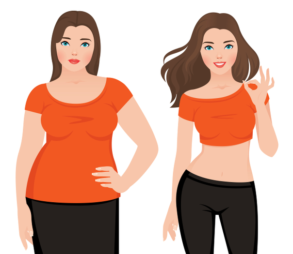 Duración efectos liposucción