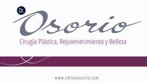 Selección implantes y tamaño prótesis mamarias