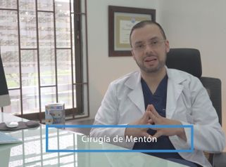 Lipoescultura - Dr. Jaime Pachón