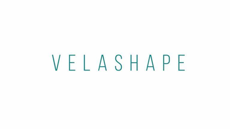 Velashape - Moldea tu cuerpo, reduce medidas, reduce celulitis.