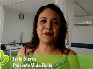 """Escleroterapia - Tratamiento para combatir las """"arañas vasculares"""" - venas várices"""