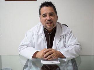 ¿Cómo envejecemos? - Prhomex Exthetic - Dr. Oscar Calle Londoño.