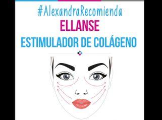 ELLANSE - Estimulador de colágeno
