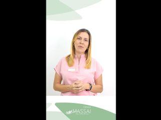 Tips grasa localizada - Massai Clínica