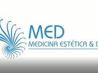 Medicina Estética y Dental
