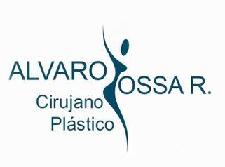 Conoce más de tu cirujano plástico Álvaro Ossa