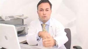 Información sobre la blefaroplastia