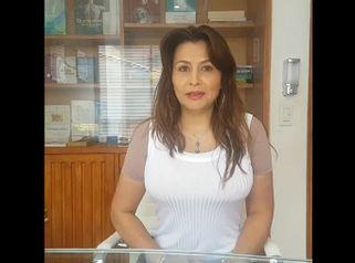 Testimonio reducción mamaria
