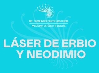 Manchas en la piel - Dr. Fernando Pinedo Bischoff