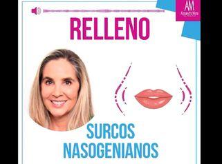 Ácido hialurónico - Doctora Alexandra Mora