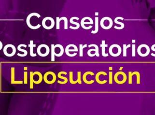 Consejos del Dr. Jaime Lozada Ruiz