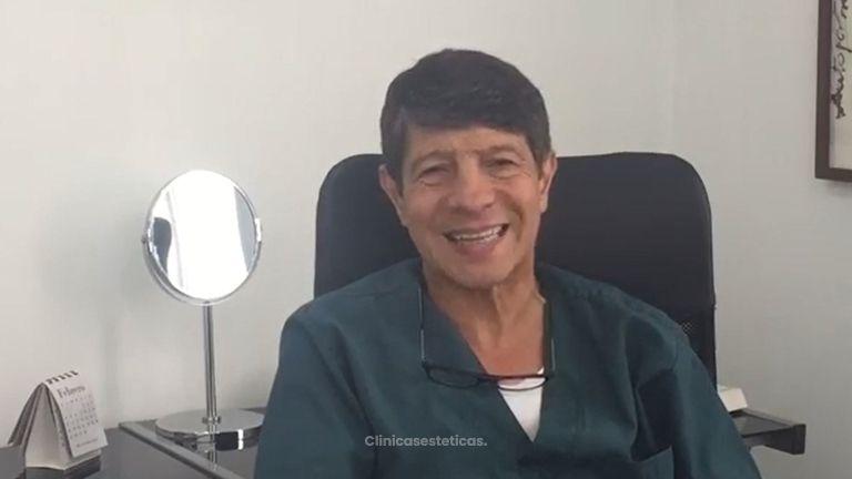 Dr. Jaime Lozada Ruiz - Aclarando dudas