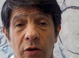 ¿Quién es el cirujano plástico Jaime Lozada Ruiz?
