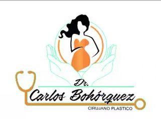 Dr. Carlos Bohórquez