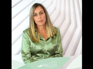 Testimonio rejuvenecimiento facial - Massai Clínica