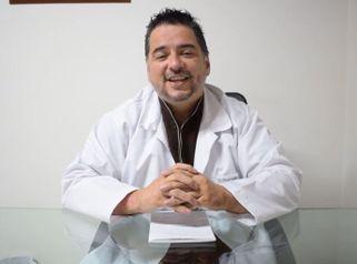Tips para evitar el envejecimiento - Prhomex Exthetic - Dr. Oscar Calle Londoño.